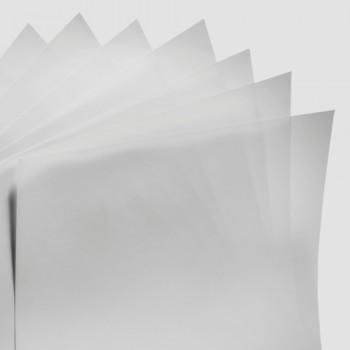 Калька белая А4 21х30см