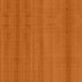Ткань лоскутная OUT OF AFRICA светло-коричневая 50х55см
