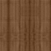 Ткань лоскутная OUT OF AFRICA темно-коричневая 50х55см