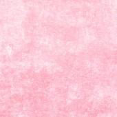 Ткань лоскутная SHADOW PLAY розовая 50х55см