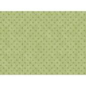 Ткань лоскутная HERB GARDEN 50х55см