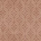 Ткань лоскутная MIRABELLE УЗОР 50х55см
