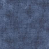 Ткань лоскутная TIMELESS синяя 50х55см