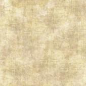 Ткань лоскутная TIMELESS бежевая 50х55см