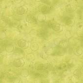 Ткань лоскутная THE TRAVELLER светло-зеленая 50х55см