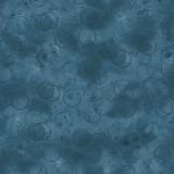 Ткань лоскутная THE TRAVELLER синяя 50х55см