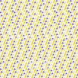 Набор бумаги для скрапбукинга Фабрика Декора DINO BABY 20х20см