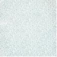 Набор бумаги для скрапбукинга Kaisercraft OOH LA LA 30х30см