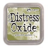 Чернильная подушечка Ranger DISTRESS OXIDE PAD PEELED PAINT