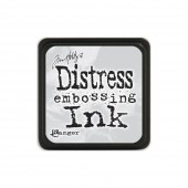 Чернила для эмбоссинга Ranger DISTRESS EMBOSSING INK