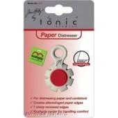 Инструмент для состаривания бумаги PAPER DISTRESSER