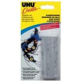 Патроны для клеевого термопистолета UHU Creativ