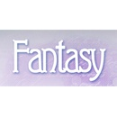 Fantasy Dies