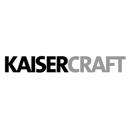 Kaisercraft