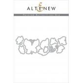 Набор ножей для вырубки Altenew PAINTED BUTTERFLIES