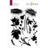 Набор штампов Altenew VASE FILLERS