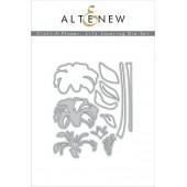 Набор ножей для вырубки Altenew CRAFT-A-FLOWER: LILY