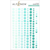 Эмалевые точки Altenew SEA SHORE ENAMEL DOTS