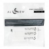 Набор ластиков для обработки штампов Altenew STAMP CONDITIONING ERASER SET