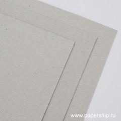 ПЕРЕПЛЕТНЫЙ КАРТОН 1,25мм по листу 20х20см