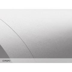 Калька ZANDERS SPECTRAL METALLIC серебро А4 21х30см