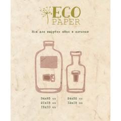 Нож для вырубки EcoPaper КАК В АПТЕКЕ