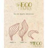 Нож для вырубки EcoPaper ЛЕПЕСТКИ
