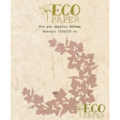 Нож для вырубки EcoPaper ПЛЮЩ