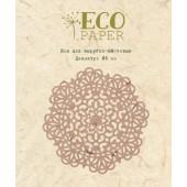 Нож для вырубки EcoPaper МОТИВЫ