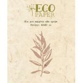 Нож для вырубки EcoPaper НА ЛУГУ