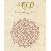 Нож для вырубки EcoPaper ВИТРАЖИ