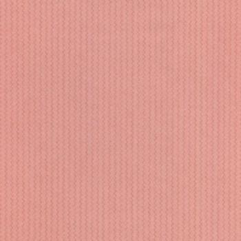 Ткань лоскутная ANDOVER FABRICS КОРАЛЛ 50х55см