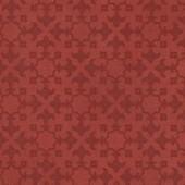 Ткань лоскутная OLDE WORLD STYLE красная 50х55см
