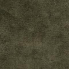 Ткань лоскутная SHADOW PLAY зеленая 50х55см