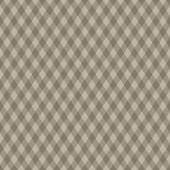 Ткань лоскутная RENDEZVOUS 50х55см