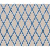 Ткань лоскутная SAIL AWAY КАНАТЫ 50х55см
