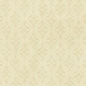 Ткань лоскутная MIRABELLE УЗОР СВЕТЛЫЙ 50х55см