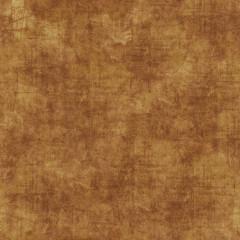 Ткань лоскутная TIMELESS коричневая 50х55см
