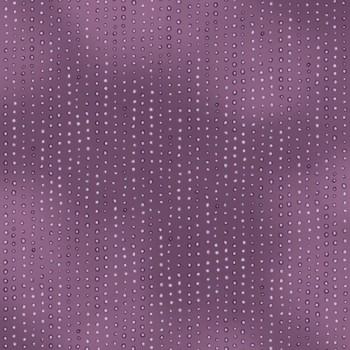 Ткань лоскутная RAINBOW DREAMS фиолетовая 50х55см