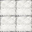 Набор бумаги для скрапбукинга Фабрика Декора CHRISTMAS FAIRYTALES 30х30см