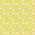 Набор бумаги для скрапбукинга Фабрика Декора COOL TEENS 30х30см