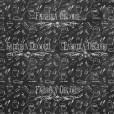 Набор бумаги для скрапбукинга Фабрика Декора SOUL KITCHEN 30х30см