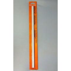 Сменная планка к резаку для бумаги FISKARS PORTABLE ROTARY