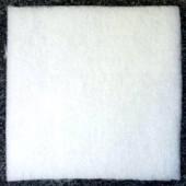 СИНТЕПОН белый 120г/м2 50х100см