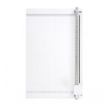 "Резак для бумаги Docrafts Xcut XTRIM 13"" Rotary Trimmer"
