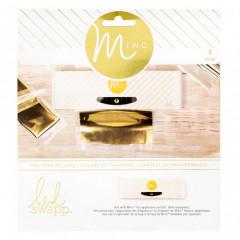Папки для фольгирования Heidi Swapp MINC TRANSFER FOLDERS 6 inch