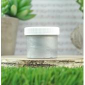 Текстурная паста Lawn Fawn STENCIL PASTE - SILVER