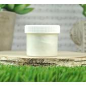 Текстурная паста Lawn Fawn STENCIL PASTE - PEARL
