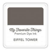 Чернильная подушечка My Favorite Things PREMIUM DYE INK CUBE EIFFEL TOWER