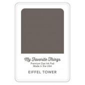 Чернильная подушечка My Favorite Things PREMIUM DYE INK PAD EIFFEL TOWER